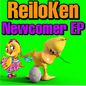 Newcomer van ReiloKen