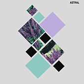 Astral by Canvas