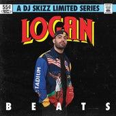 Logan Beats by DJ Skizz