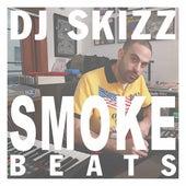 Yesterday by DJ Skizz