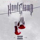 Hood Champ von Hoodrich Pablo Juan