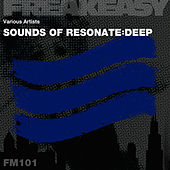 Sounds of Resonate: Deep by Various Artists