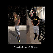 Mad About Bars by Showkey
