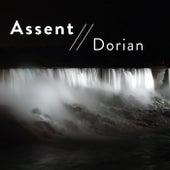 Dorian de The Assent