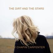 American Stooge de Mary Chapin Carpenter