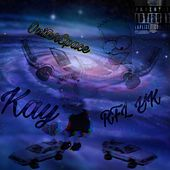 Outter Space by Rfl Yk