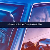 From N.Y. To L.A. Compilation 2020 de Baccaro