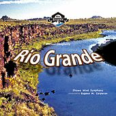 Rio Grande (Live) von Showa Wind Symphony