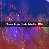 Dance Dj Mix Music Selection 2020 by Frigerio John Toso