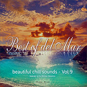 Best of Del Mar, Vol. 9 - Beautiful Chill Sounds von DJ Maretimo