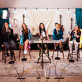 I Love Me (Acoustic) by Cimorelli