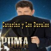 Catarino y Los Rurales de El Puma De Sinaloa