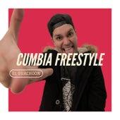 Cumbia Freestyle de El Guachoon