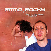The Floater Remixes by Ritmo