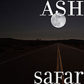 Safar by Ash