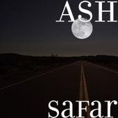 Safar de Ash