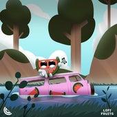 Watermelon Sugar van Orange Stick