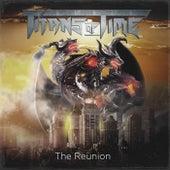 The Reunion de Titans of Time