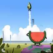 Higher Love de Sorbet