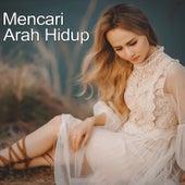 Mencari Arah Hidup de Various Artists