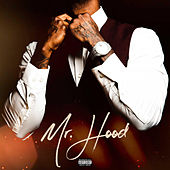 12 O'Clock (feat. Jacquees) by Ace Hood