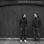 Chris Thile & Brad Mehldau by Chris Thile