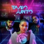 Tamo Junto by Preto no Branco