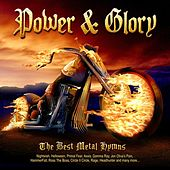 Power & Glory von Various Artists