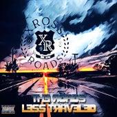 The Road Less Traveled de XrossRoads