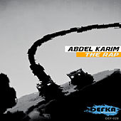 The Rap by Abdel Karim