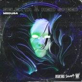 Medusa de Selekta