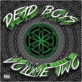 Volume Two von Dead Boys