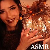 Warm and Snuggly de ASMR Glow