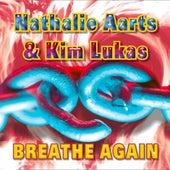 Breathe Again von Nathalie Aarts
