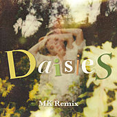 Daisies (MK Remix) by Katy Perry