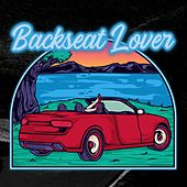 Backseat Lover by Roadhouse
