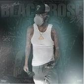 Black Rose 3.5 von King of Atlanta