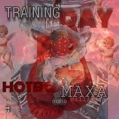 Training Day de Max-A-Million
