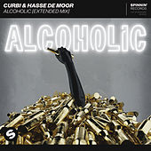 Alcoholic (Extended Mix) by Curbi