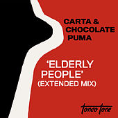 Elderly People (Extended Mix) by Carta