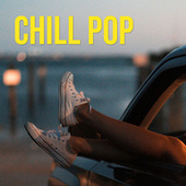 Chill Pop fra Various Artists