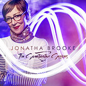 The Sweetwater Sessions by Jonatha Brooke