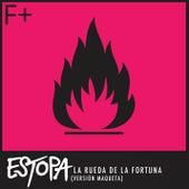 La Rueda de la Fortuna (Versión Maqueta) de Estopa