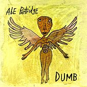 Dumb by Abe Partridge