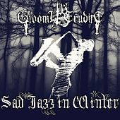 Sad Jazz in Winter by Gloomy Erudite