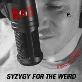 Syzygy for the Weird von REC (GR)