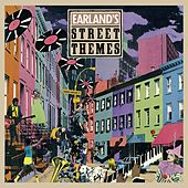 Earlands Street Themes von Charles Earland