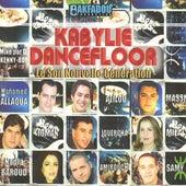 Kabylie Dancefloor (Le son nouvelle génération) by Various Artists
