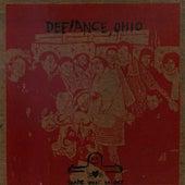 Share What Ya Got by Defiance, Ohio
