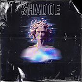 Goddess 2.0 de Shadoe